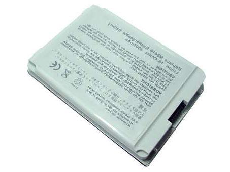 m8665 laptop accu