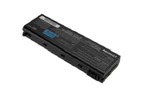 PA3420U-1BRS laptop accu