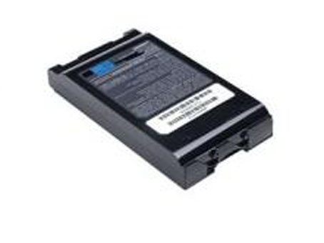 PA3176U-1BAS laptop accu