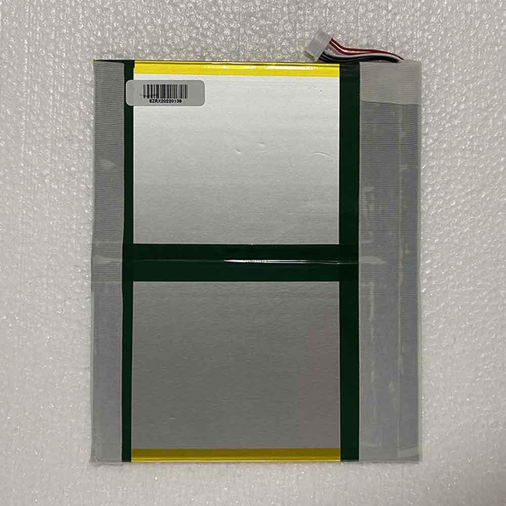 NV-3064148-2S