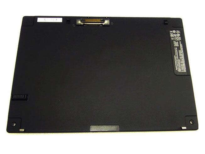 OS06 laptop accu