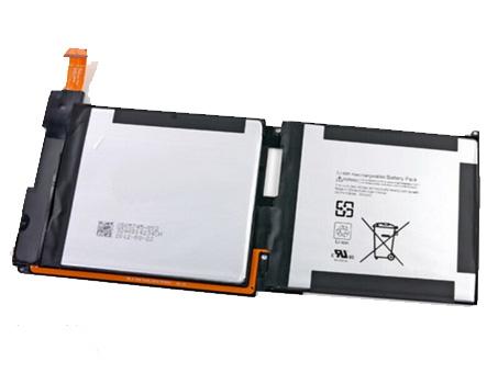 P21GK3 Tablet accu