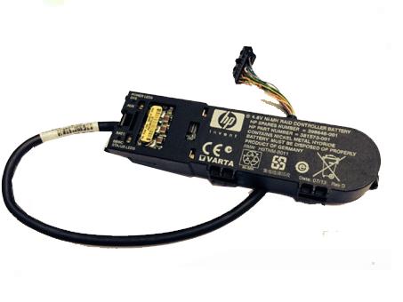398648-001 laptop accu