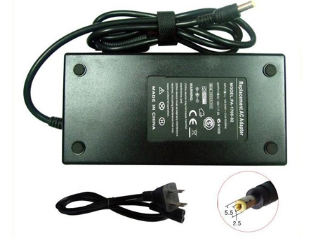 PA-1131-08 laptop Adapters