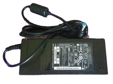 PA-1900-24 laptop Adapters