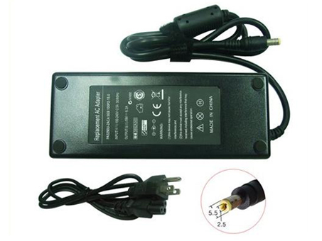 DN730AV laptop Adapters