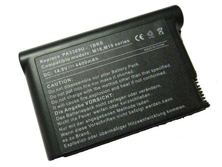 pa3369u-1brs laptop accu