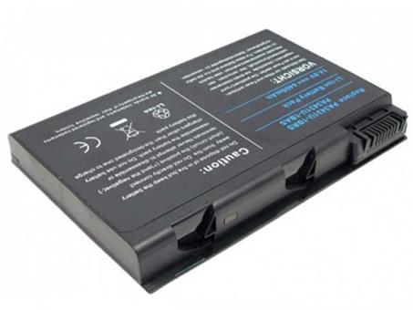 Toshiba Satellite M60 M65 Series laptop accu