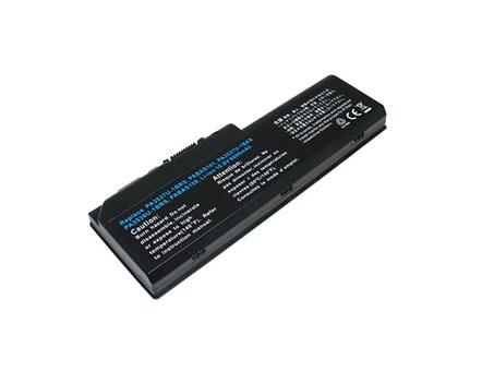 PA3537U-1BRS laptop accu