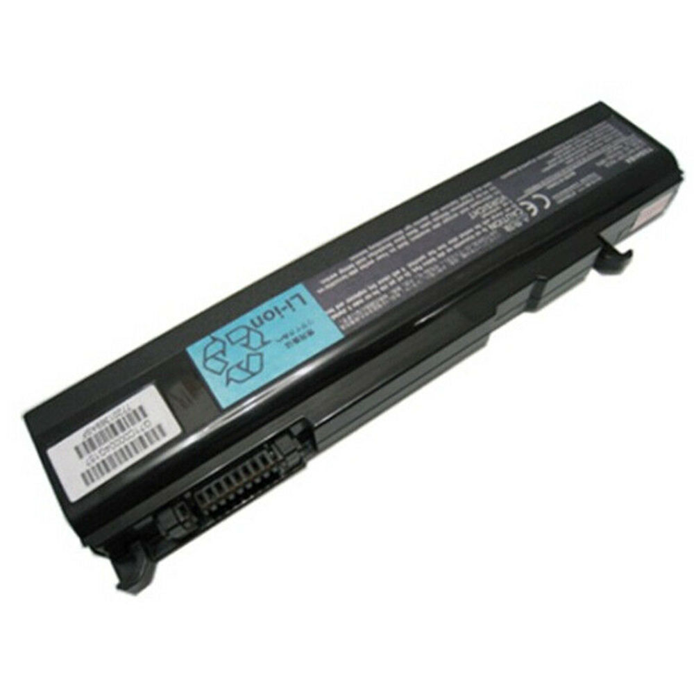PA3587U-1BRS 44WH 10.8V laptop accu