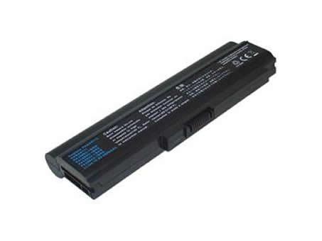 PA3595U-1BRS 7800mAh 10.8V laptop accu