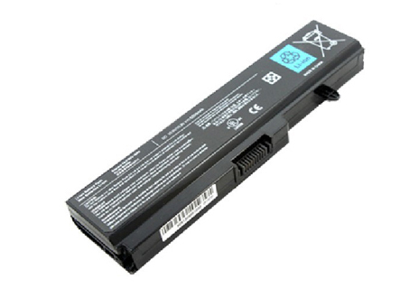 PA3634U-1BAS 47WH 10.8V laptop accu