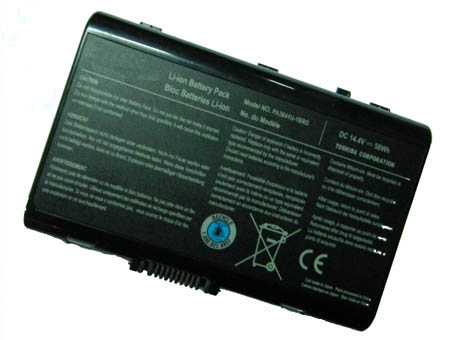 PA3642U laptop accu