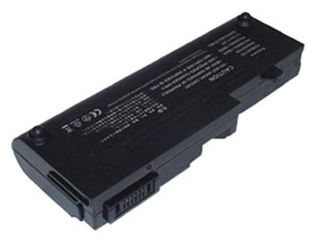 PA3689U-1BAS 37WH/4cell 7.20V laptop accu