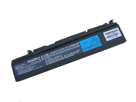 pa3692u-1brs laptop accu