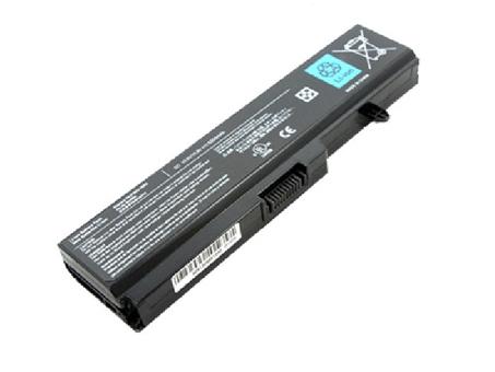 PA3780U-1BRS 47WH 10.8V laptop accu
