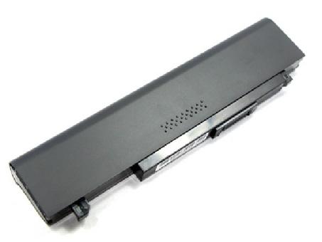 PA3786U-1BRS 55wh 10.8V laptop accu
