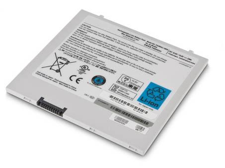 PA3884U laptop accu