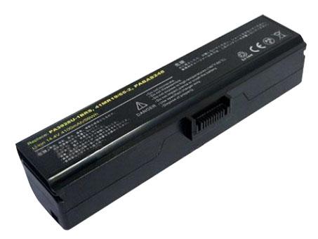 PA3928U-1BRS 47WH 14.4V laptop accu