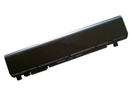 PA3931U-1BRS 5200mAh 10.8v laptop accu