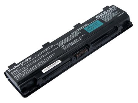 Toshiba Satellite C50 C50D C50t C55 C55D C55Dt C55t laptop accu