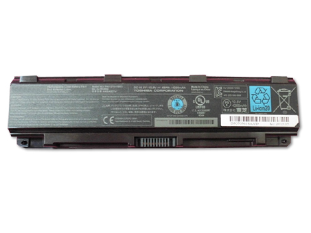 PABAS275 laptop accu