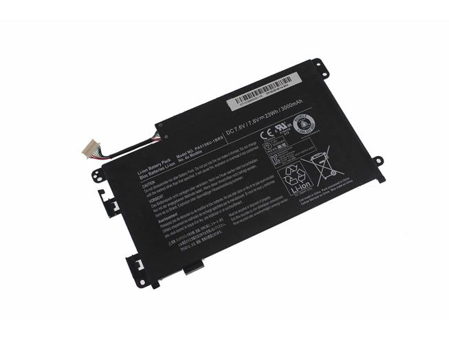pa5156u-1brs laptop accu