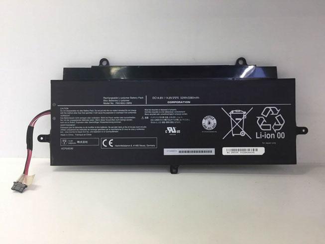 PA5160U-1BRS laptop accu's