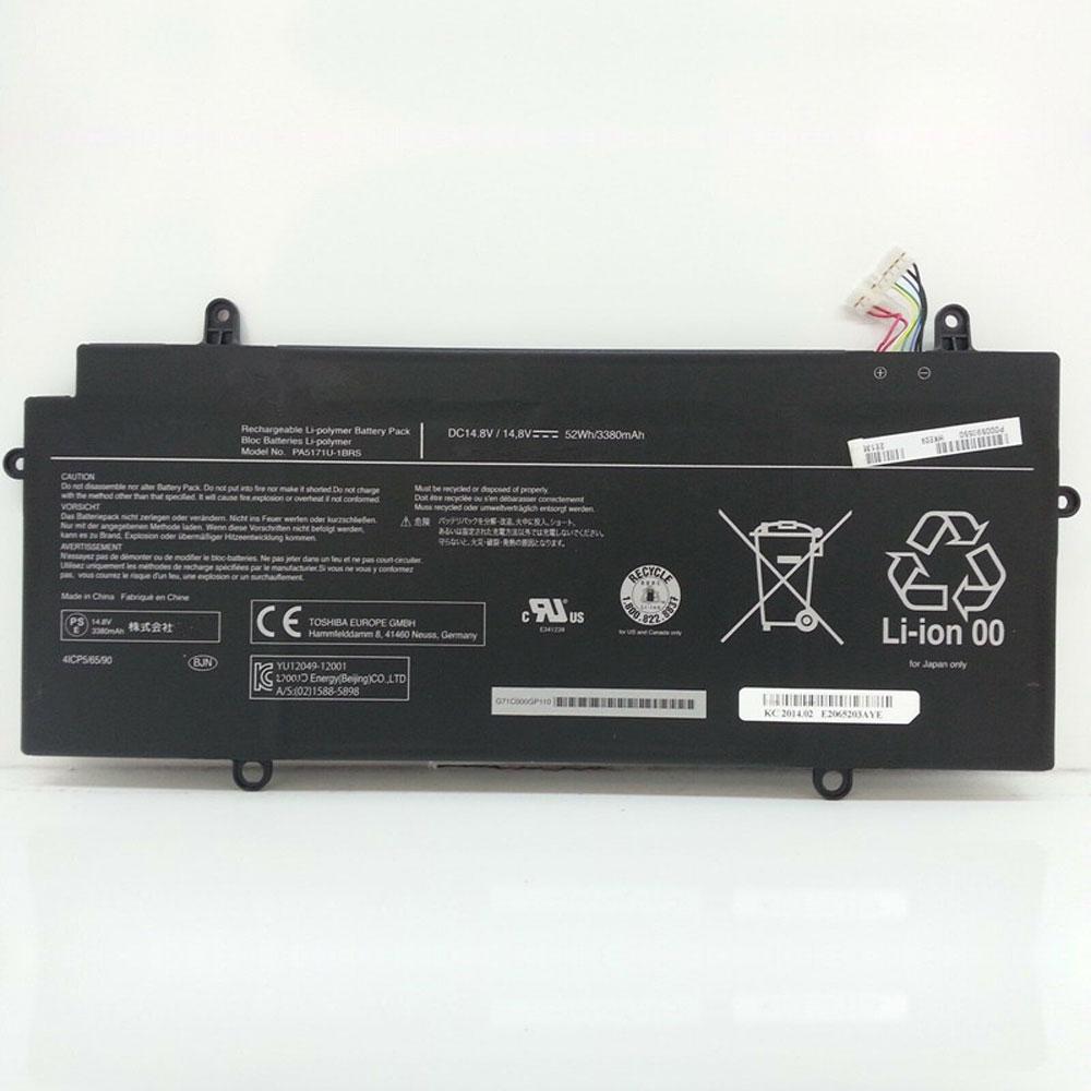 pa5171u-1brs laptop accu