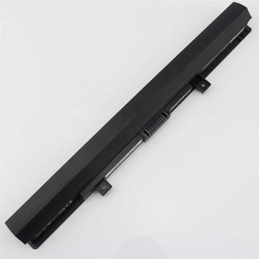 Toshiba Satellite C55 B5202 C55 B5299 15.6quot; Tablet accu