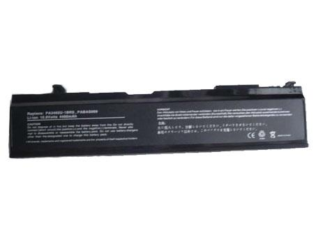 PA3451U-1BRS 5200mah/8cell 14.4V laptop accu