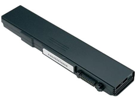 PA3788U-1BRS laptop accu's