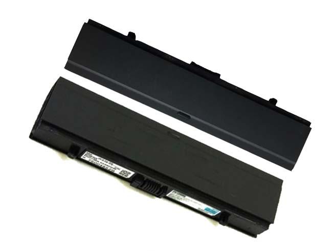 PC-VP-BP38 laptop accu's