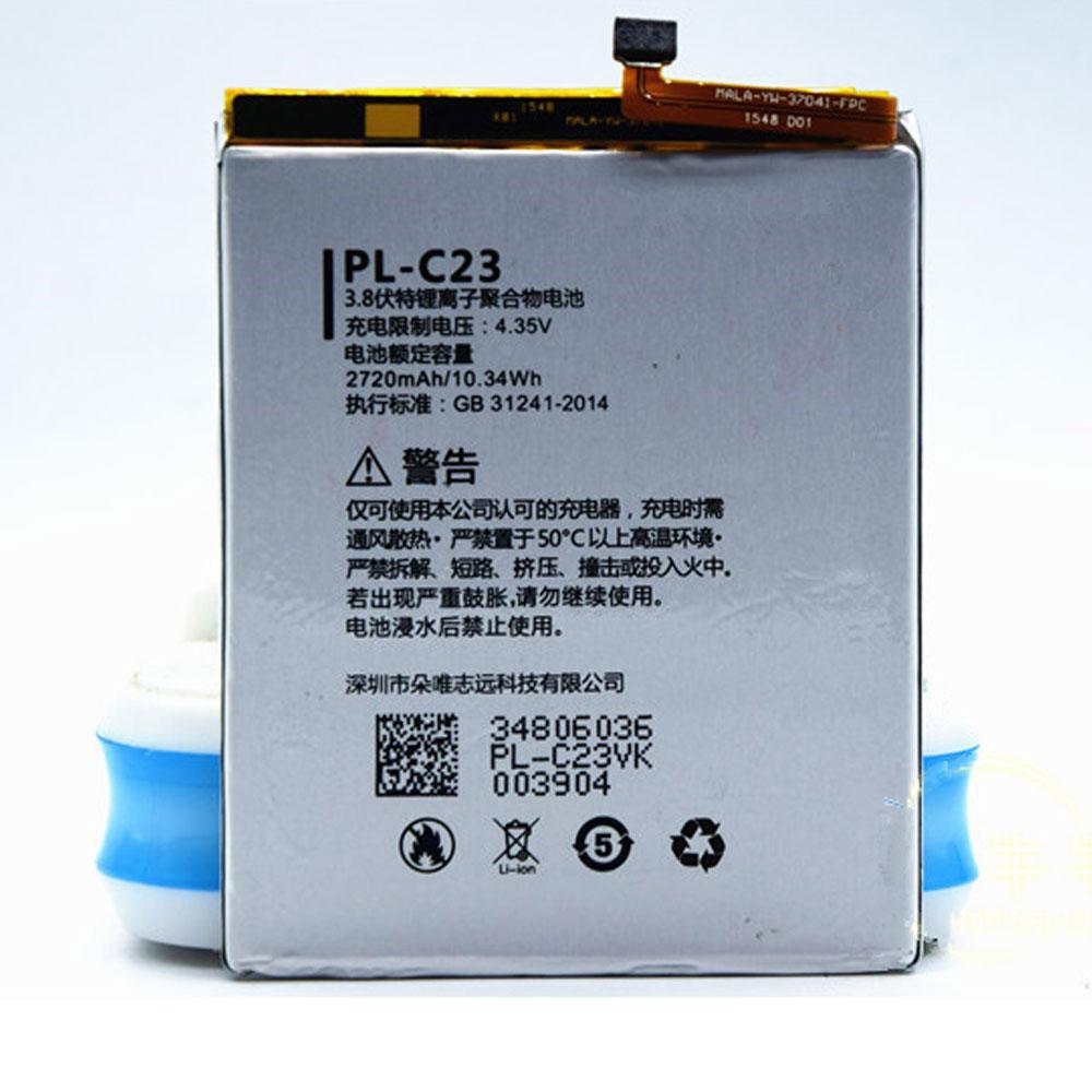 PL-C23