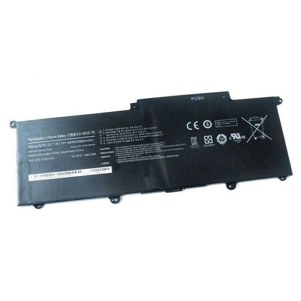 AA-PBXN4AR laptop accu's