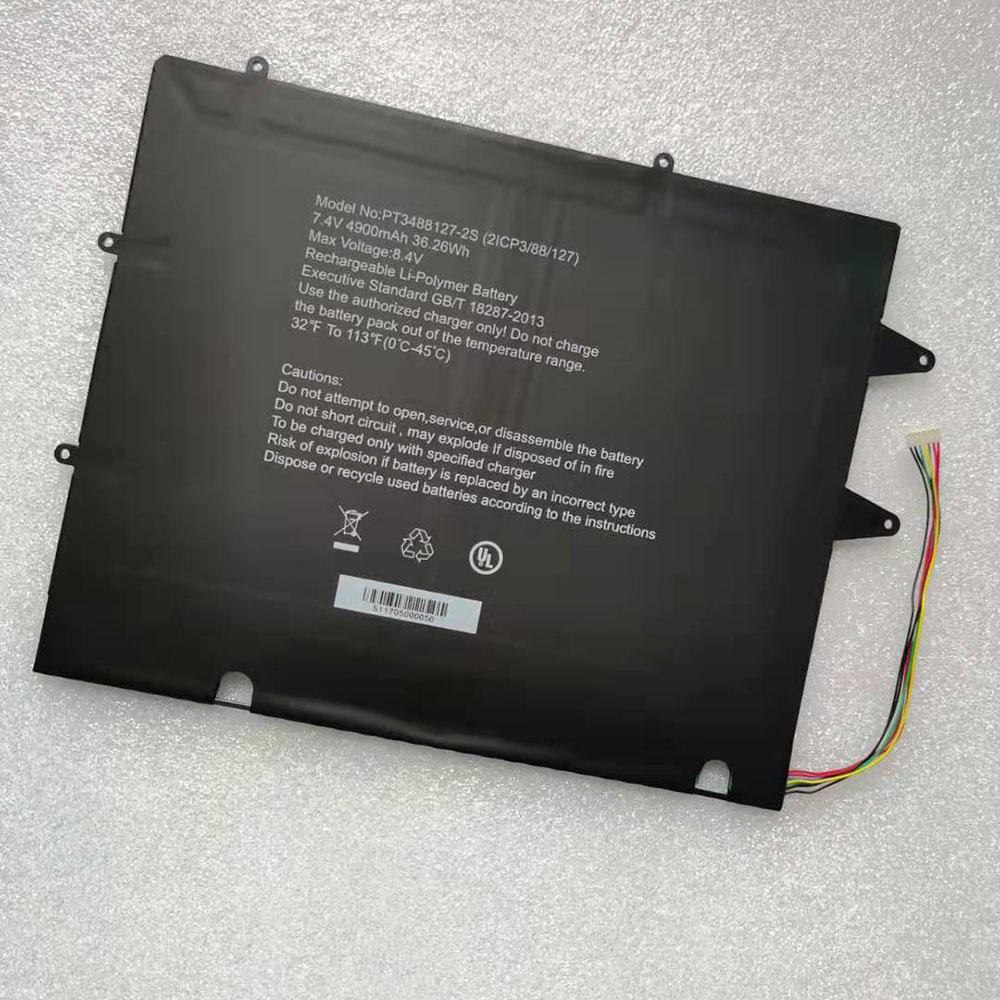 pt3488127-2s laptop accu