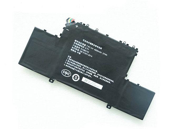 r10b01w Tablet accu