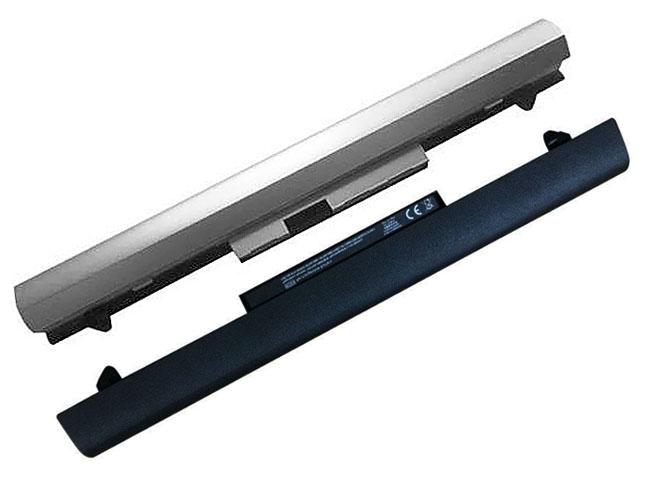 ro04 laptop accu