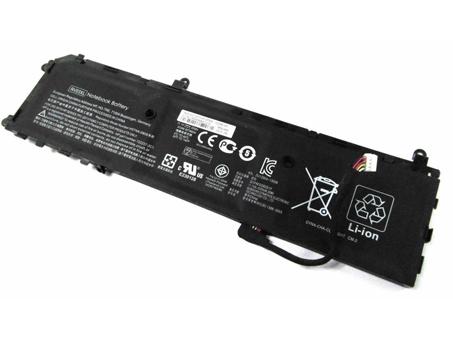 722237-2C1 laptop accu