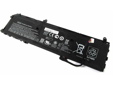 RV03XL 50wh 11.1V laptop accu