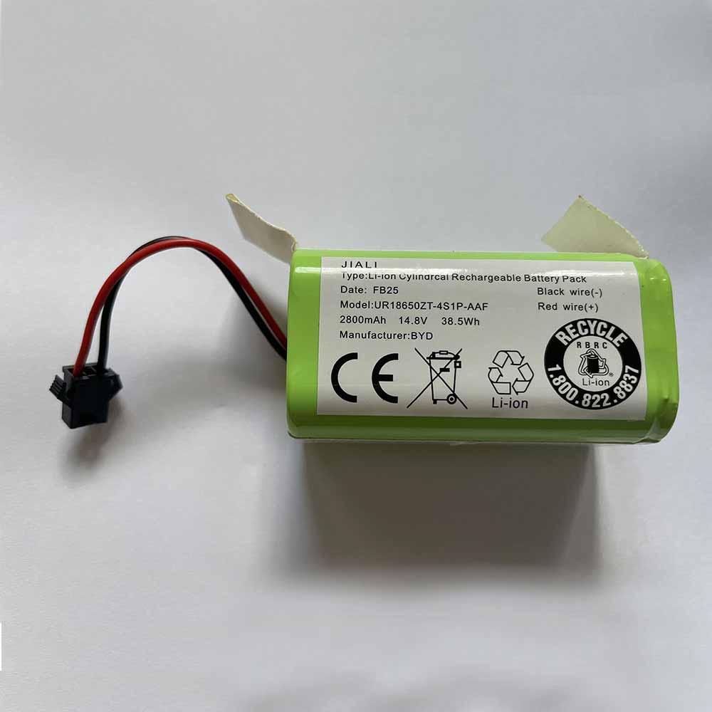 RVBAT700 38.5Wh/2800mah 14.8V laptop accu
