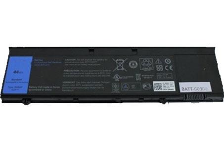 H6T9R laptop accu's