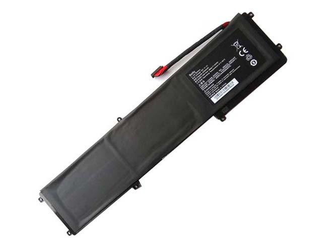 RZ09-0102 laptop accu's