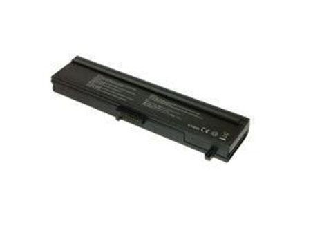 S62066L laptop accu's