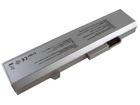 SA20080-01 laptop accu's