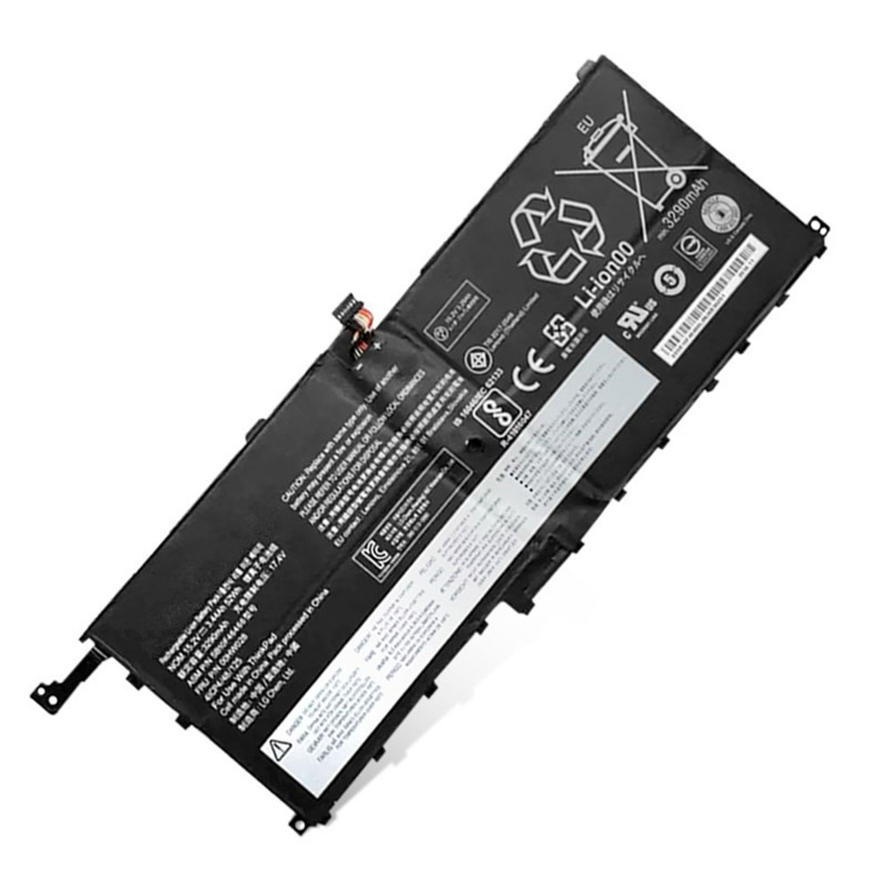 sb10k97567 laptop accu