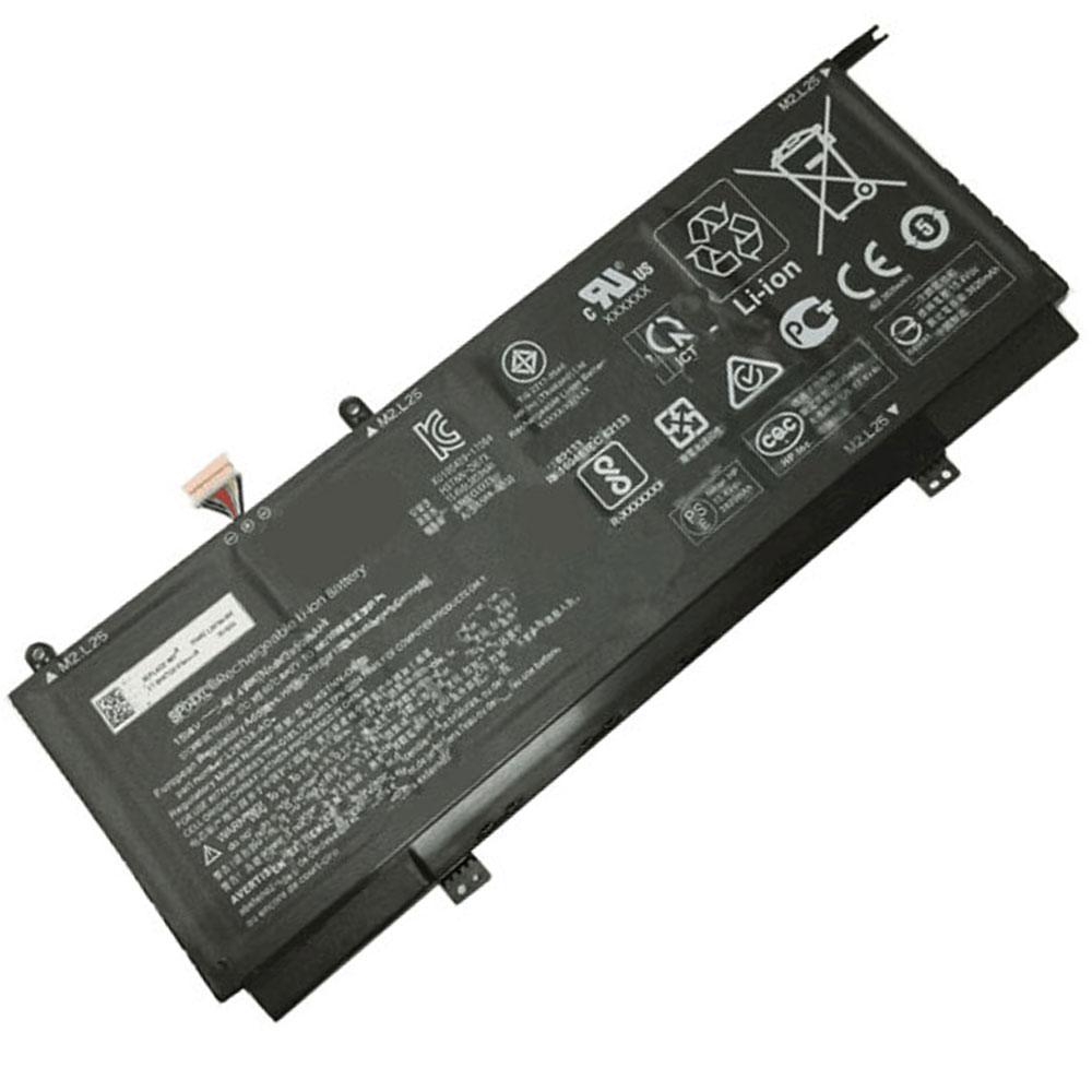 SP04XL laptop accu's