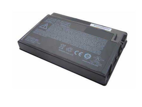 squ-210 laptop accu