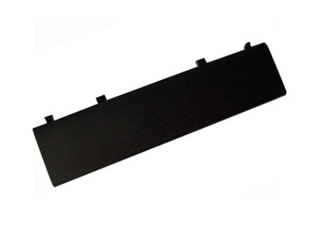 SQU-409 4400mAh 10.8V laptop accu