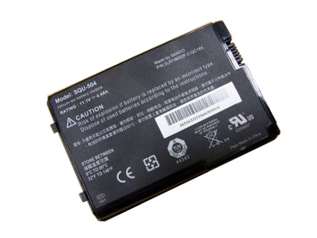 3ur18650f-2-qc186 laptop accu